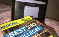 The ultimate guide to college applications