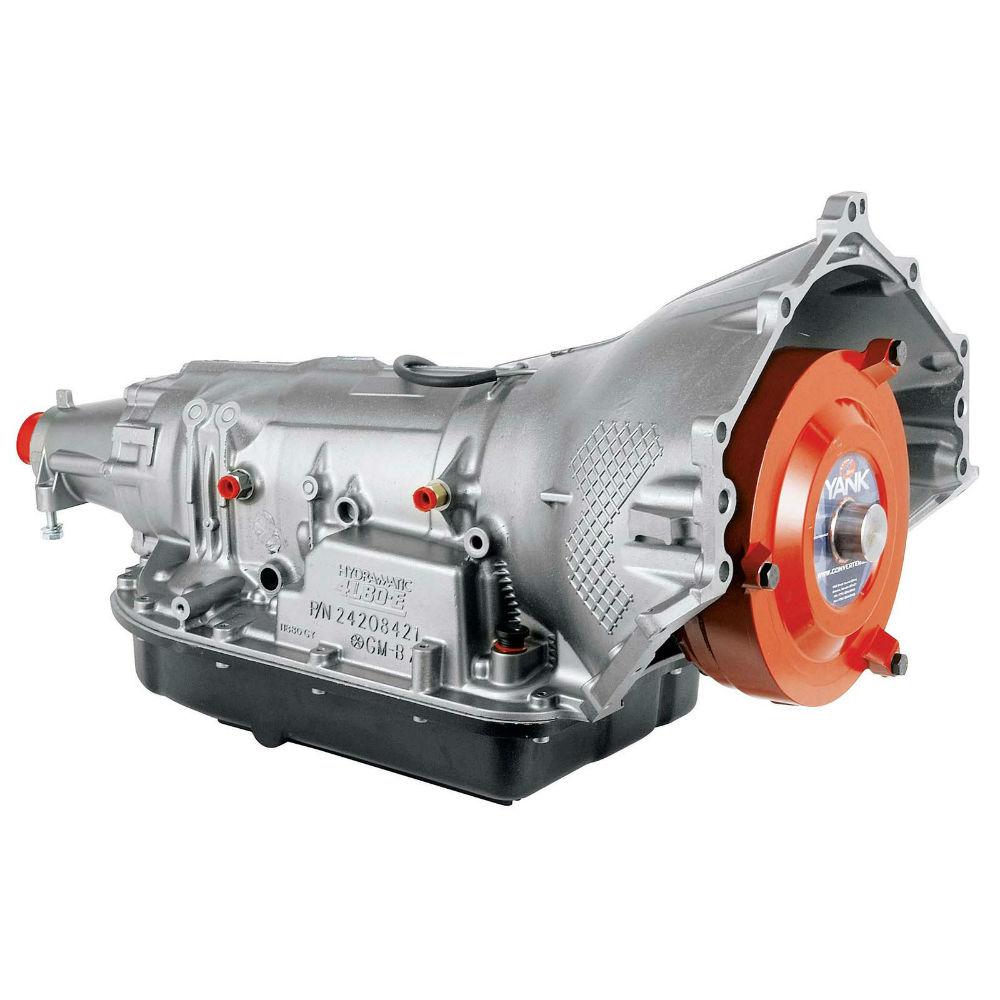 medium resolution of 4l80e transmission specs