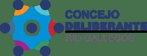 Honorable Concejo Deliberante
