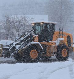 hl955tm steven desmarais snow removal [ 1920 x 1080 Pixel ]