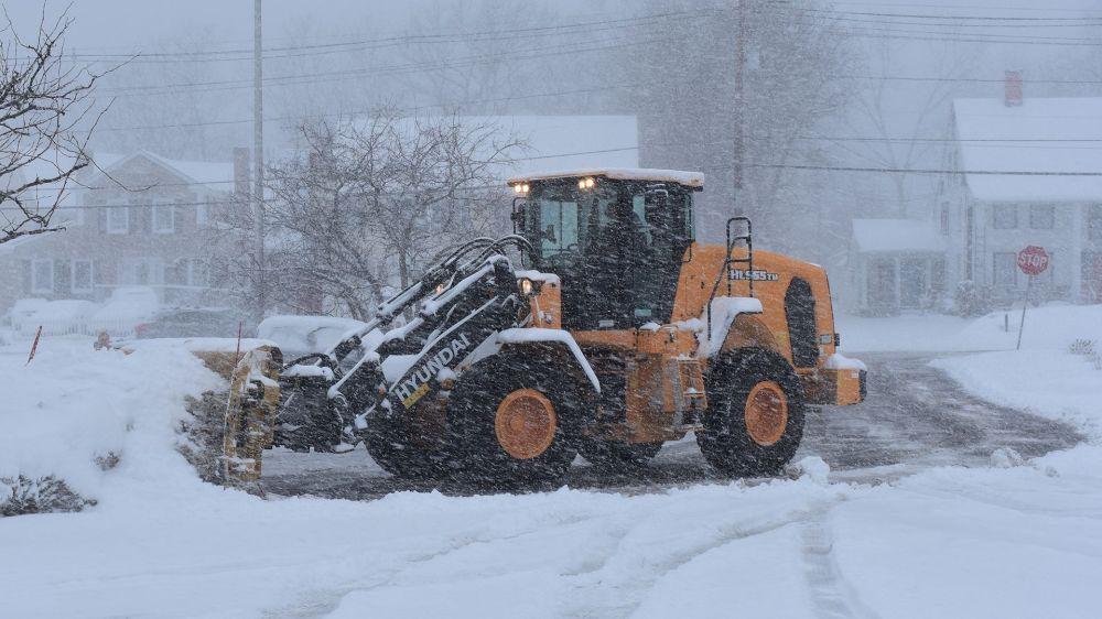 medium resolution of hl955tm steven desmarais snow removal