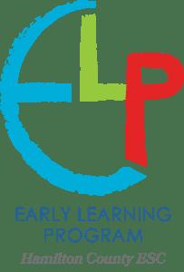 Logo for Early Learning Program