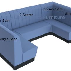 Corner Booth Seating Kitchen Aid Refrigerator Bench Wood Table Plans Photos