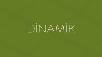 dinamik