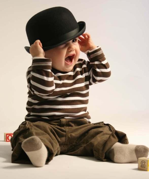 HCH opleiding tot hoedenmodiste: zelf hoeden maken