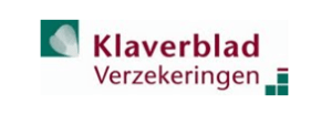 20130718-logo-klaverblad-e1382346455236