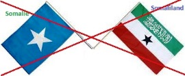 echec-Somalie et Somaliland