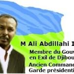Iftin Abdillahi