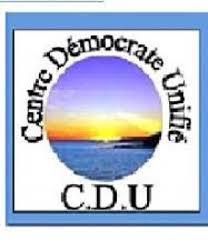 CDU - DJIBOUTI