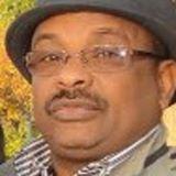 Mohamed Isse - profil