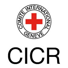 CICR -Genève