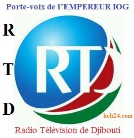 RTD - Djibouti