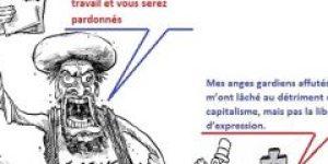 somalien de suisse kamikaze à mogadiscio