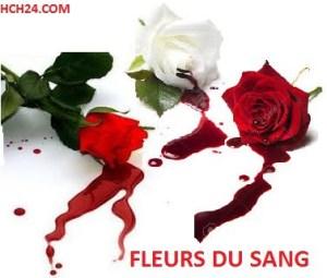 fleurs-du-sang