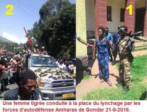 une-femme-tigree-accusee-dincendie-criminel-dans-la-region-amhara-21_9_2016