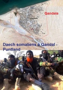 daech-somaliens-a-qandala-puntland