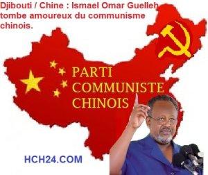 parti-communiste-chinois-ismael-omar-guelleh