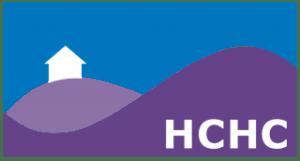 Hilltown Community Health Center (HCHC) logo