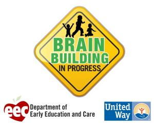 Mass Dept of Early Education-Care