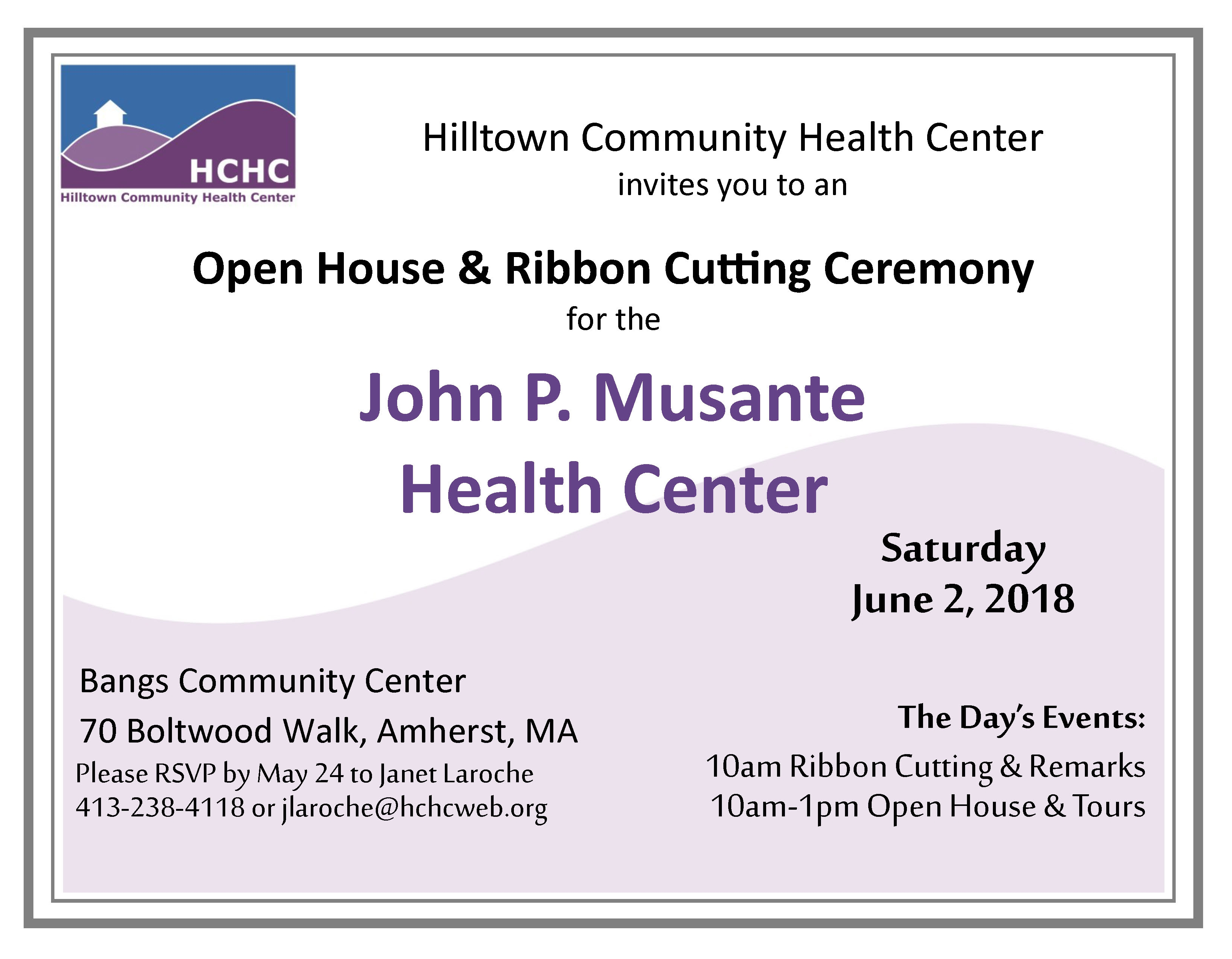 Ribbon Cutting Invitation 2018 Final For Olx Hilltown