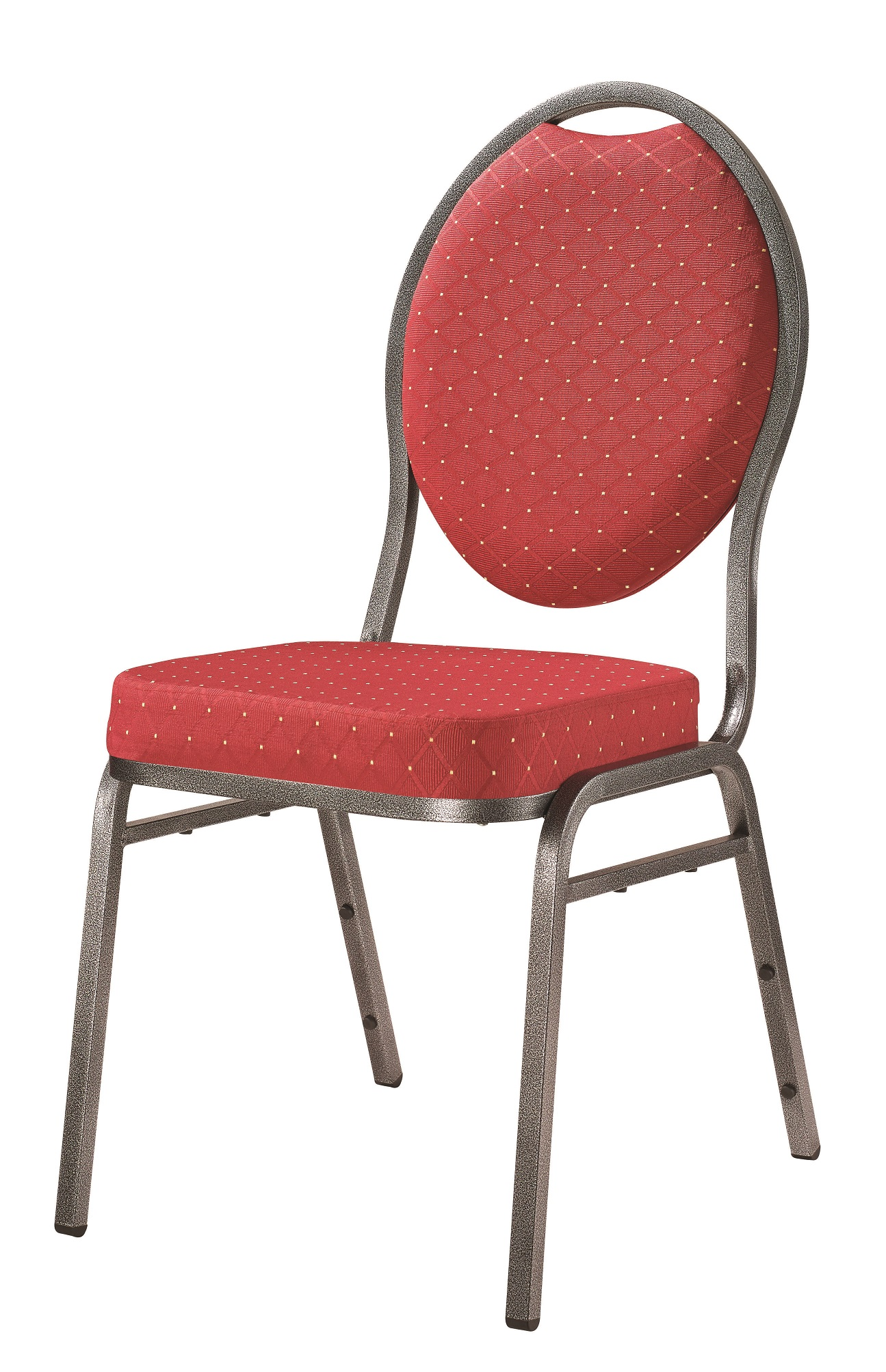 steel chair for hotel bed bath and beyond patio covers contract interiors conference chairs