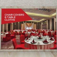 Chair Covers And Table Linens Wholesale Hair Dryer With Hotel Contract Interiors Products