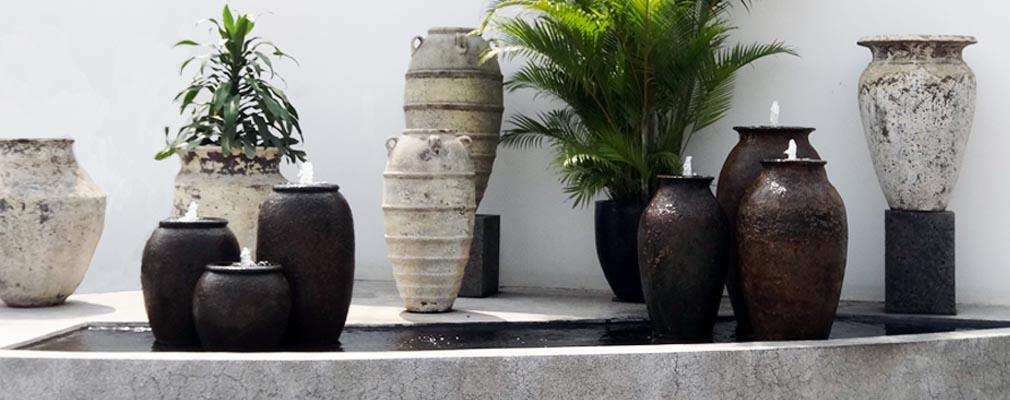 先進園藝資材∣Hsien Chinis Gardening