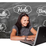 The Role of Studying a Foreign Language for Speaker