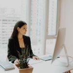 Great Benefits of Scrum Master Certification