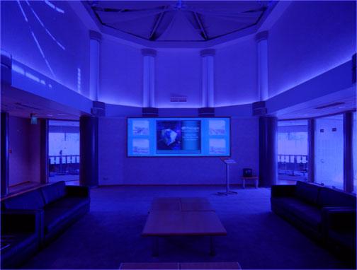 HCinema die Projektoren Datenbank