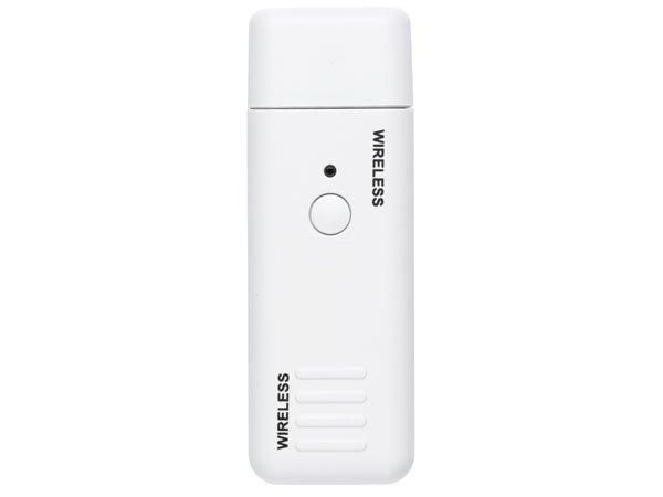 Nec Projektoren: Nec M311W WXGA LCD Beamer