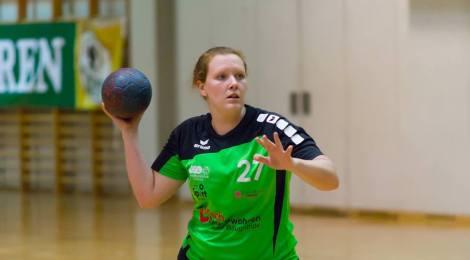 Der Handballsonntag
