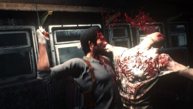 evil within 2 screens (1)