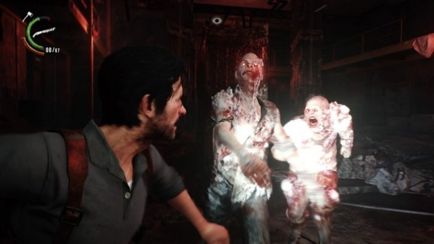 evil within 2 screens (8)
