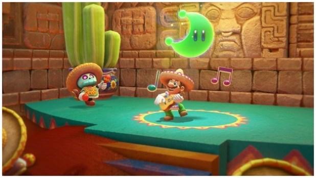 Super-Mario-Odyssey_2017_06-13-17_006