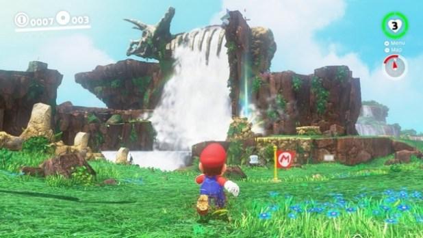 Super-Mario-Odyssey_2017_09-13-17_022