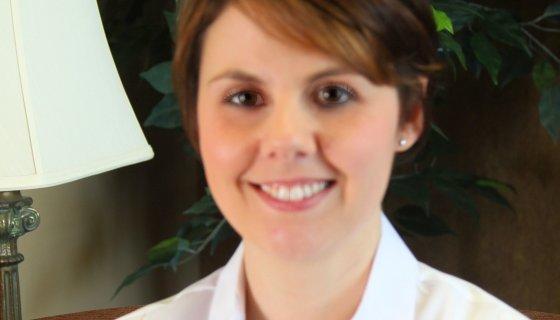 Lindsay Foust, DPM