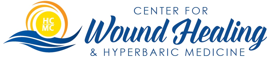Center for Wound Healing and Hyperbaric Medicine