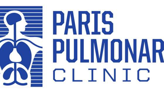 Paris Pulmonary Clinic