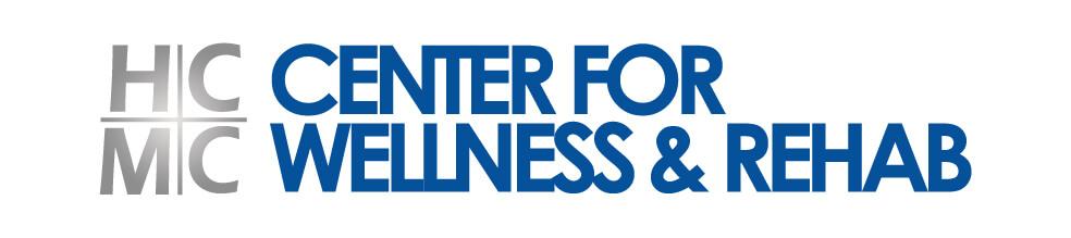 Center for Wellness and Rehabilitation