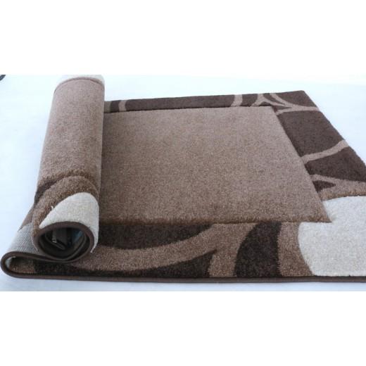 Teppiche Mbel Braun Perfect Wohnideen Wohnzimmer Mbel