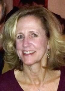 HR Trove Product Leader Karen Salinaro
