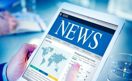 HCM Technology Report News Roundup