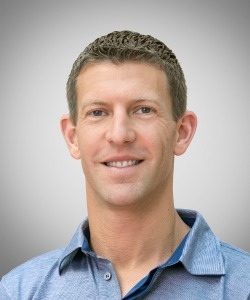 Ultimate Software's Adam Rogers