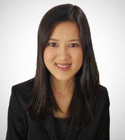Kathleen Pai