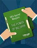 Ultimate Big Data Paper