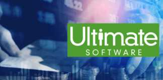Ultimate Software Buyout