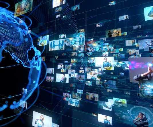 Video in HR Tech