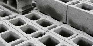 Foundation Blocks