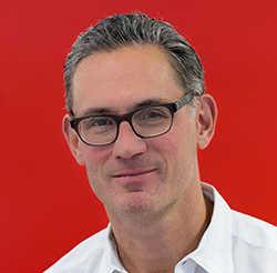 APPrise Mobile CEO Jeff Corbin